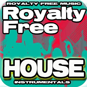 #1 80's House Funky Beat