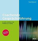 Huub Buijssen: Coachende Gesprächsführung