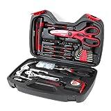 Tactix 780122 41Pc Tool Set