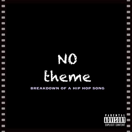 Amazon com: No Theme (Drums Only) Hip Hop Construction Company