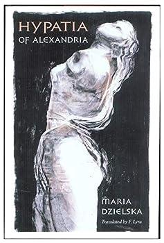 Hypatia of Alexandria  Revealing Antiquity