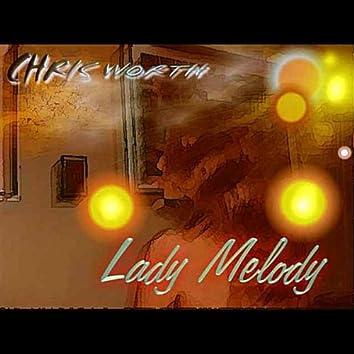 Lady Melody