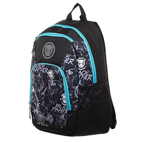 Marvel Avengers Black Panther Backpack
