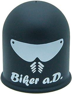 Suchergebnis Auf Für Anhängerkupplung Abdeckung Auto Motorrad