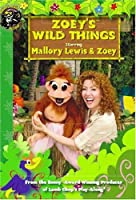 Zoey's Wild Things