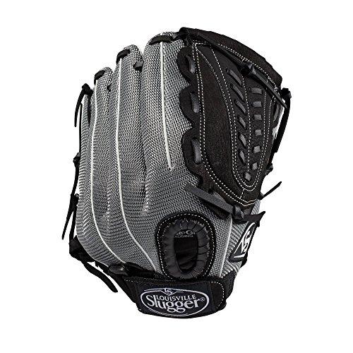 Louisville Slugger 2019 Genesis Baseballhandschuh Serie, 2019 Genesis 12
