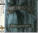 New Jersey [Import USA]
