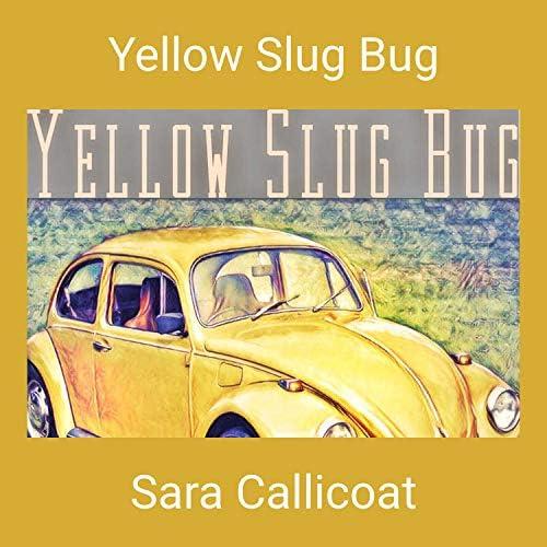 Sara Callicoat
