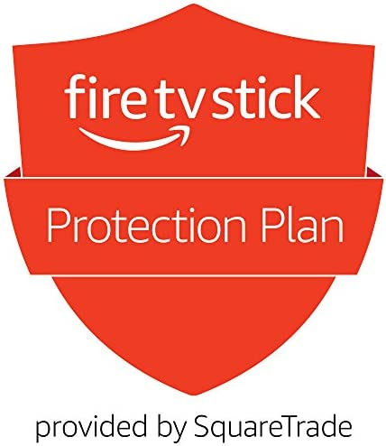 Top 10 Best fire tv stick 4k with alexa voice remote streaming media player Reviews