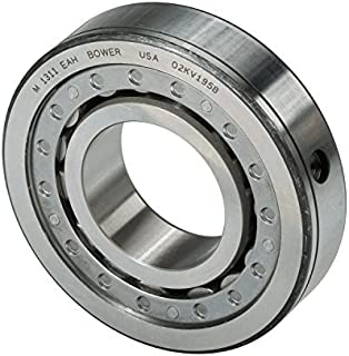 National MR1306EL Cylindrical Bearing Assembly
