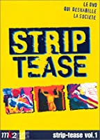 Strip Tease - Vol.1