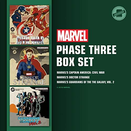 marvel civil war 4 - 8