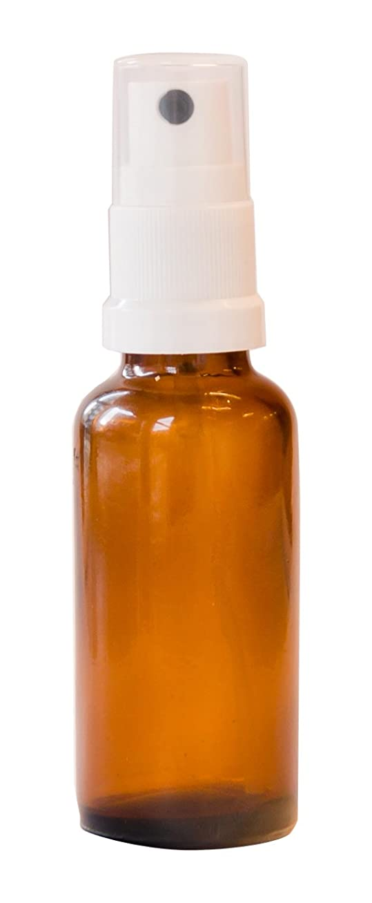 無音少ないMoonLeaf 30ml スプレー付き遮光瓶