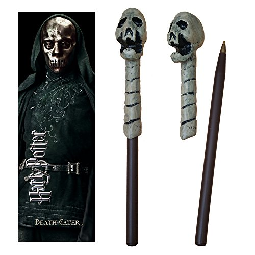 The Noble Collection Death Eater...