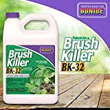 Bonide 332 Herbicide Weed Control, 128 oz