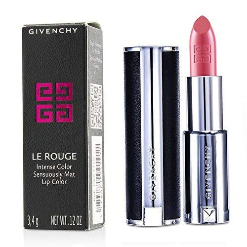 Givenchy Les Roses Le Rouge, 202 Rose Dressing, 2er Pack (2 x 3 g)