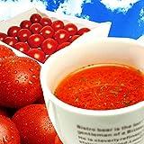高知県日高村の フルーツ トマト 入り スープ 25包/メール便