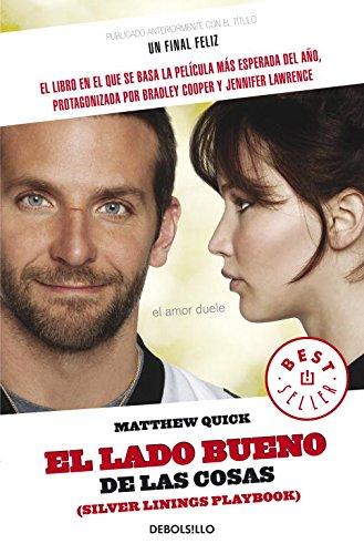 Un final feliz (El lado bueno de las cosas) (Best Seller)