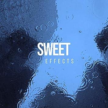 #Sweet Effects