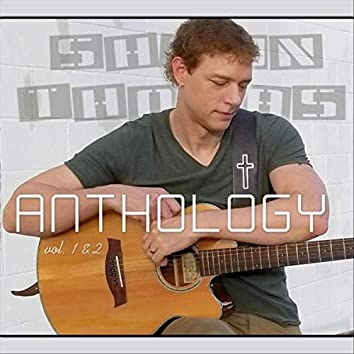 Anthology, Vol. 1 & 2