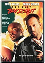 Best halle berry last boy scout Reviews