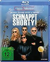 Schnappt Shorty: Classic Selection