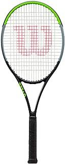 Raqueta de tenis Adulto Niños Junior Profesional De Fibra De Carbono Tenis