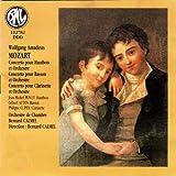 Concerto pour basson et orchestre, KV 191: II. Adagio