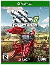 farming simulator 15 gold edition xbox one