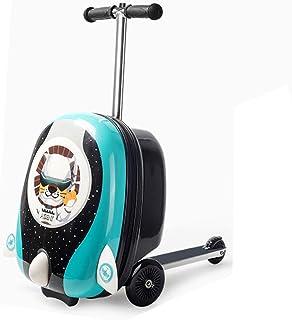 Amazon.es: maleta patinete - Incluir no disponibles: Equipaje