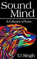 Sound Mind: A Collection of Poetry
