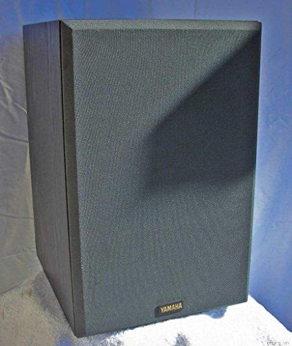 Yamaha Speaker System - Model NS-A635A