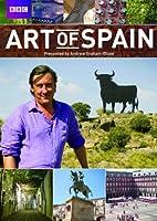 Art Of Spain