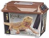 Lee's Kricket Keeper, Large
