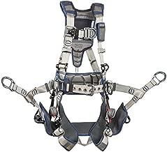 sala strata harness