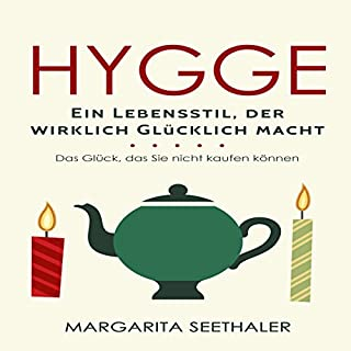 """Hygge"" Titelbild"