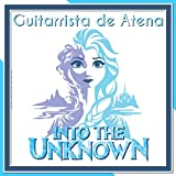 Into the Unknown (From 'Frozen 2')