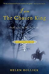 I Am the Chosen King Kindle Edition