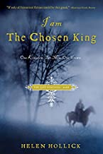 Best historical fiction the medieval period Reviews