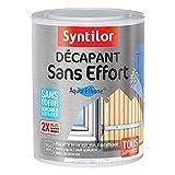 Syntilor - Décapant Sans Effort 1L