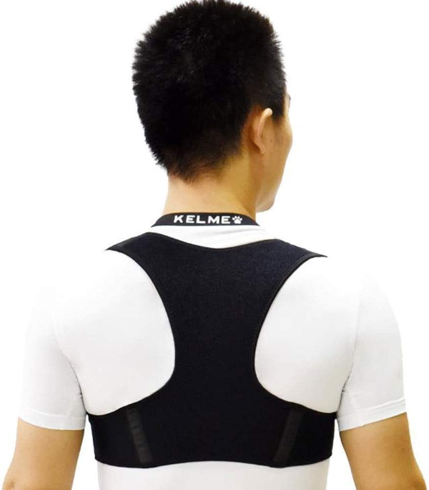 Back Brace Posture Ranking TOP15 Long Beach Mall Corrector for Men and Upper Women
