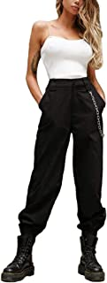 Amazon Es Cadenas Para Pantalones Mujer Ropa