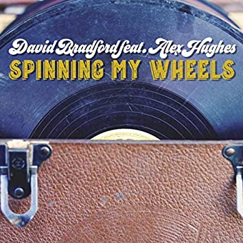 Spinning My Wheels