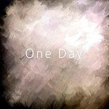 One Day (Instrumental )