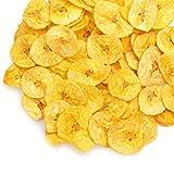 Flavours of Calicut - Kerala Banana Chips - 500g