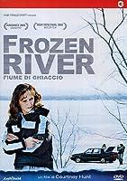 Frozen River - Fiume Di Ghiaccio [Italian Edition]