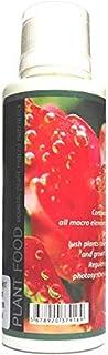 Aquatic Remedies Macro Plant Food Fertilizer for Planted Aquarium - 100 ml