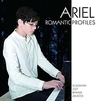 Romantic Profiles