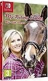 My Riding Stables - Life with Horses - Nintendo Switch [Edizione: Regno Unito]