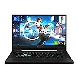 ASUS TUF Dash FX516PR 15.6 Inch Full HD 144 Hz Gaming Laptop (Intel i7-11370H, Nvidia GeForce RTX 3070 8 GB Graphics, 16 GB RAM (8 GB x 2), 512 GB SSD, Windows 10)